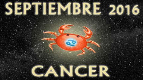 hor 243 scopo c 225 ncer 2016 top 28 horoscopo cancer mes a mes hor 243 scopo