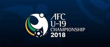 K League Table Indonesia To Host Afc U 19 Championship Sportzwiki