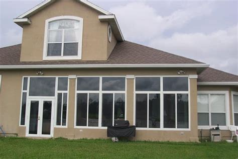 patio covers baton awning gutters ornamental roofs