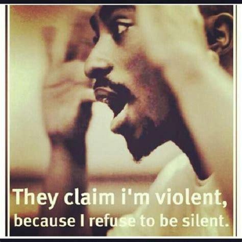pac violent tupac quotes best prayer quotesgram