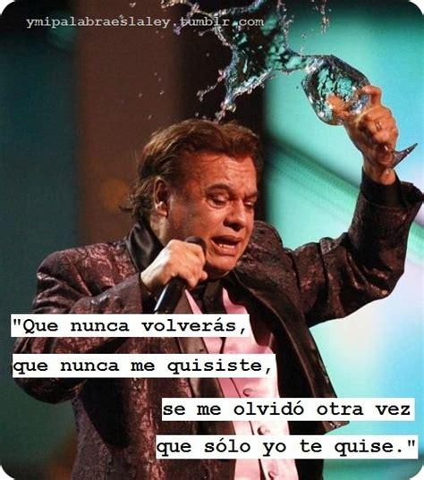 Juan Gabriel Meme - icedsummah quotes