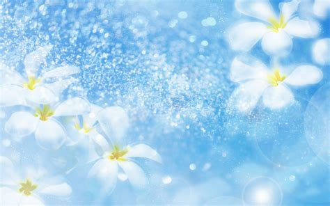 flower wallpaper moving animated flower wallpaper