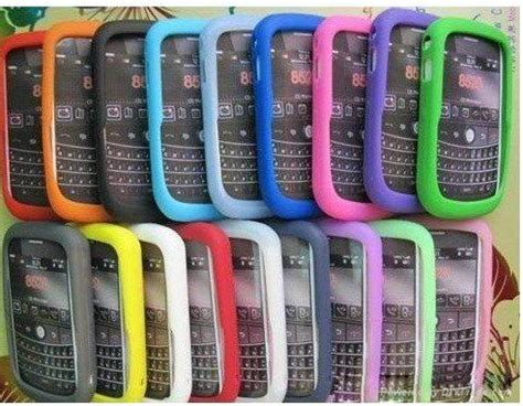 Casing Fulset Bb 8520 accesories hp