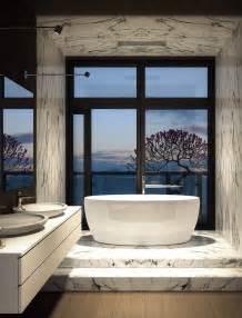 Interior Design Bathrooms 25 best ideas about modern luxury bathroom on pinterest