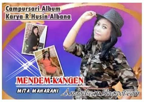 download mp3 cutter blogspot com album cursari karya r husin albana