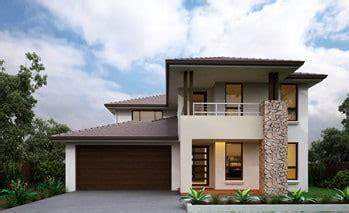 home design for extended family double storey home designs floor plans better built homes