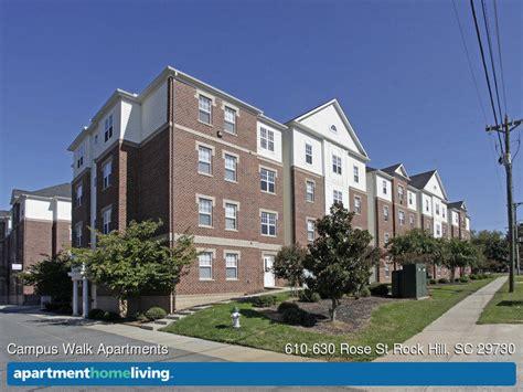 1 bedroom apartments in rock hill sc cus walk apartments rock hill sc apartments for rent