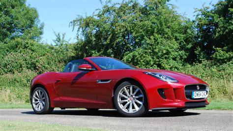 jaguar x type 3 0 review jaguar f type 3 0 v6 manual 2015 review befirstrank
