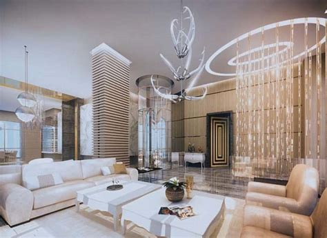 37 fascinating luxury living rooms designs luxury white living rooms