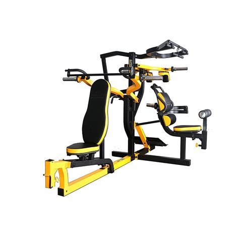 powertec multi bench powertec multi bench 28 images powertec workbench multipress with isolateral arms