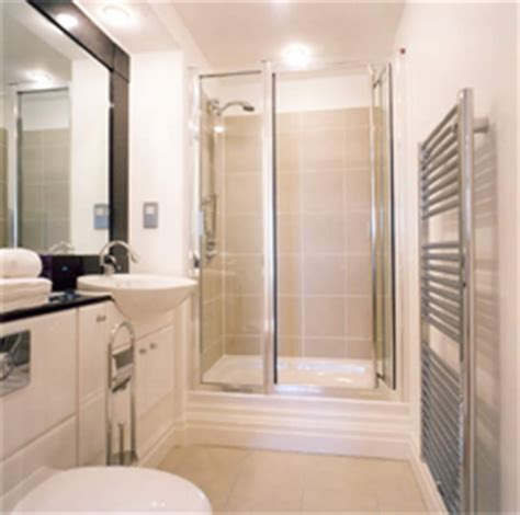 disabled bathroom fitters farnborough bathroom fitters