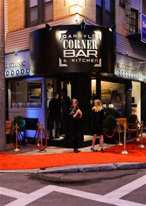 Darryl S Corner Bar Kitchen by Darryl S Corner Bar Kitchen