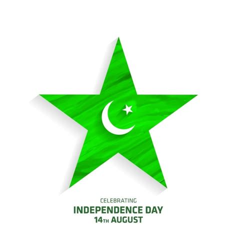 wann ist independence day kreative big mit mond pakistan independence day