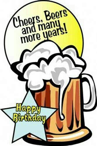 birthday cheers happy birthday humor humor pinterest happy