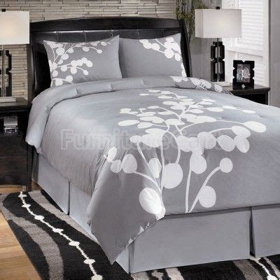 bedding catalogs bed linens catalogs roxy bedding catalog duvet
