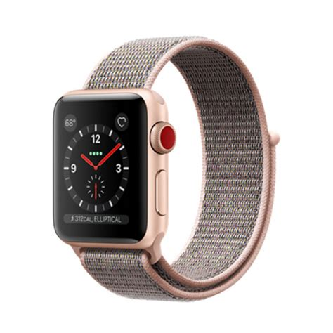 Iwatch 42mm Gold apple iwatch series 3 42mm price in pakistan buy iwatch