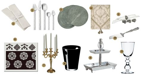 Accessories For Dining Room Table | accessories for dining room table large and beautiful