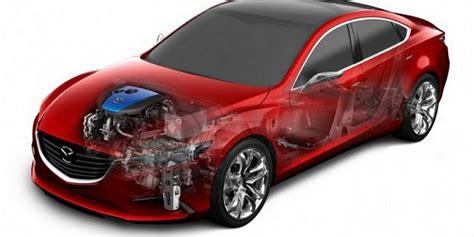 supercapacitors in cars nuevas tecnolog 237 as automotrices