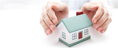 wann lohnt sich immobilienkauf pflegeimmobilien fg finanz service ag