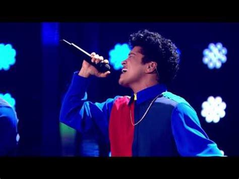 download mp3 bruno mars that what i like download video bruno mars that s what i like live from