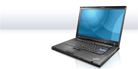 Laptop Lenovo Thinkpad T400 lenovo thinkpad t400 notebookcheck net external reviews