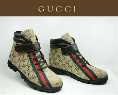 cheap gucci shoes 28 images cheap gucci shoes for