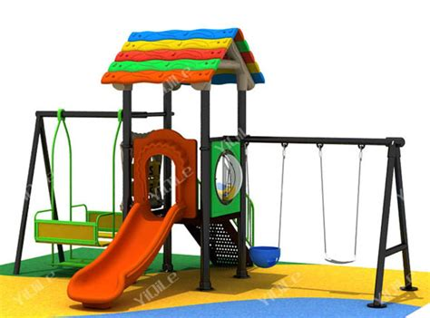 cheap swing sets for sale outdoor kindergarden swing set for sale buy swing set