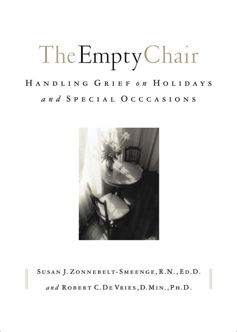 the empty chair sitting with forgiveness books the empty chair baker publishing