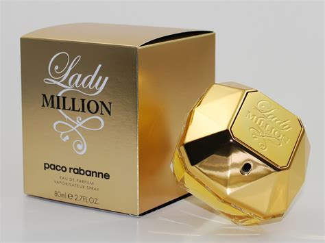 Parfum Million one million parfum parfums einebinsenweisheit