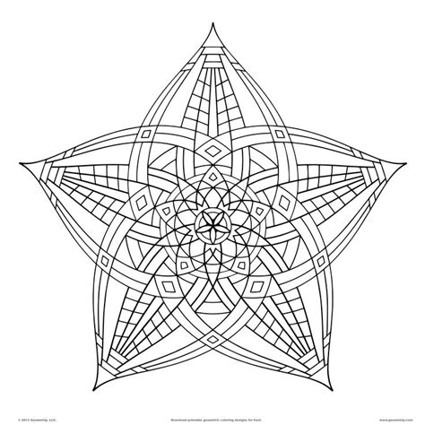 complicated coloring pages pdf complicated coloring pages for adults color me pinterest