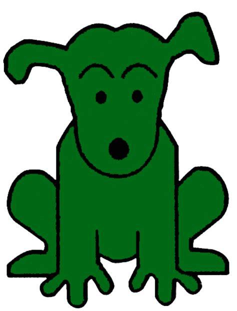 green puppy 1 center in houston