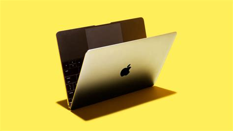 gadget lab apple s new macbook on review