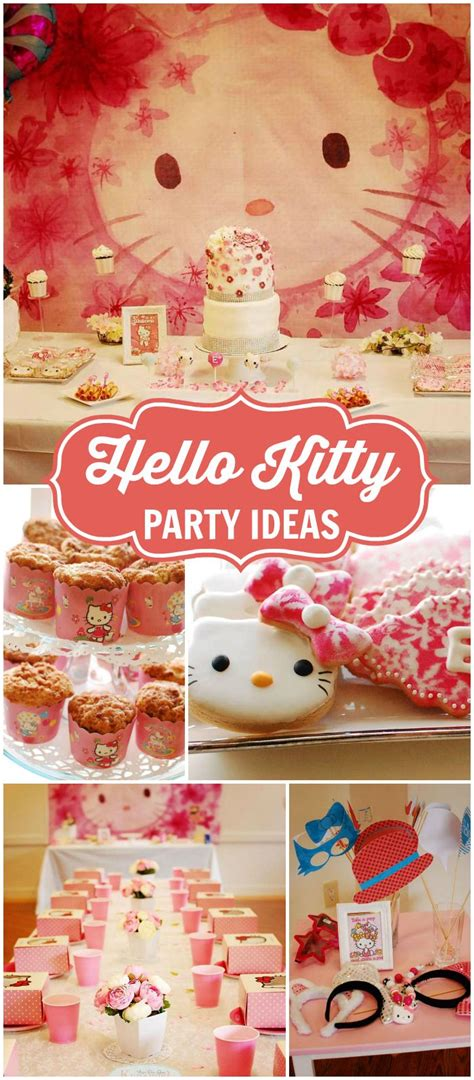 theme hello kitty s60v3 250 best images about hello kitty party ideas on pinterest