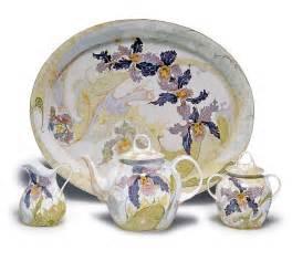 Teaset Orchid 264 best rozenburg porcelain images on