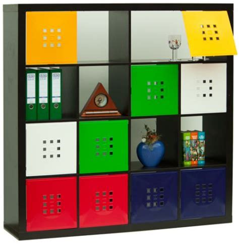 kallax box alternative porte cube 233 tag 232 re flexi ikea expedit kallax compl 233 ment
