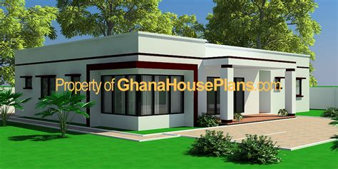 ghana house plans adzo house plan pin images of ghana homes adzo house plan plans designs