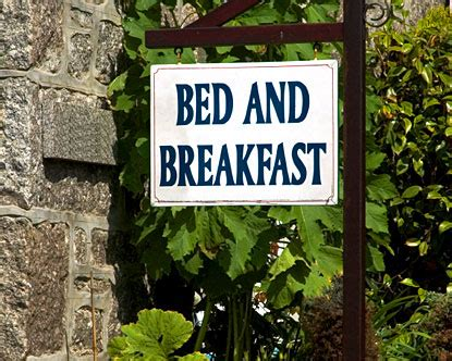 Bed And Breakfast B by Ireland Bed And Breakfast Ireland B B Bed And
