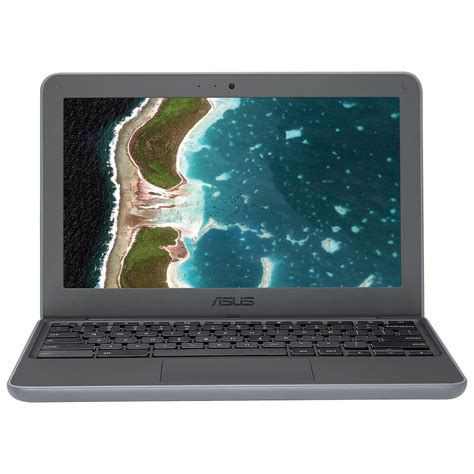 rugged laptops for sale asus chromebook 11 6 rugged laptop