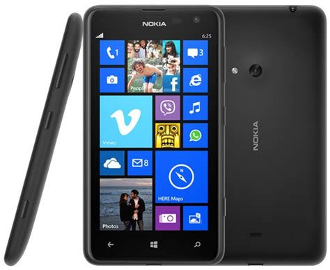 nokia rm  affordable   windows phone  tested phonebunch