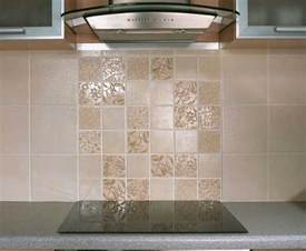 Kitchen Wall Backsplash Panels 33 Amazing Backsplash Ideas Add Flare To Modern Kitchens With Colors
