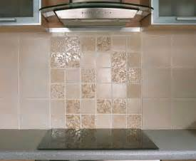 superior Images Of Tile Backsplashes In A Kitchen #1: wall-tiles-kitchen-backsplashes-13.jpg
