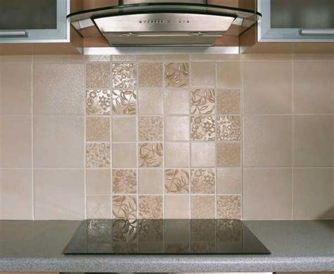 Wall Tile Kitchen Backsplash 33 Amazing Backsplash Ideas Add Flare To Modern Kitchens