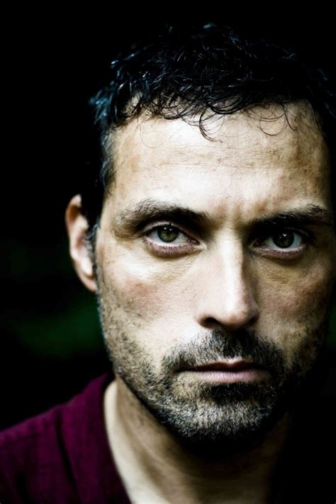 rufus sewell batman 803 best images about the actor s studio on pinterest
