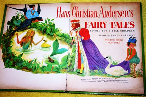 What The Does Hc Andersen Fairytales Ebooke Book read me a story hans christian andersen s tales