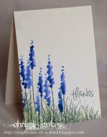 birthday card paintings best 25 watercolor cards ideas on