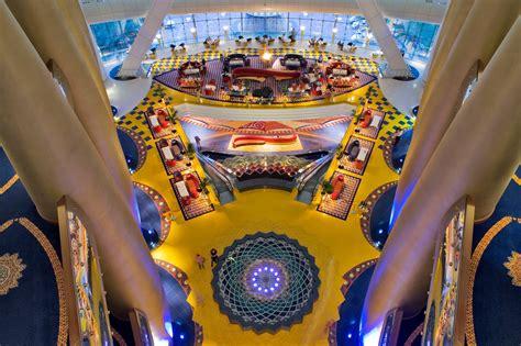 burj al arab inside burj al arab inside the world s most luxurious hotel