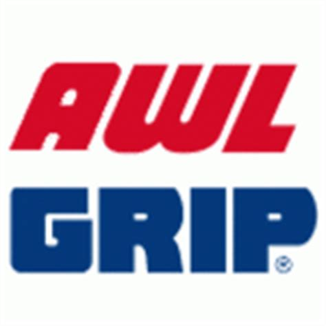 awlgrip topside paint awlgrip marine paint awlgrip boat paints primers