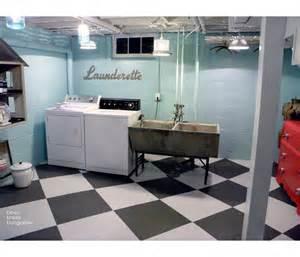 kb home design studio rancho cucamonga 15 dreamy spa inspired bathrooms colonial bathrooms
