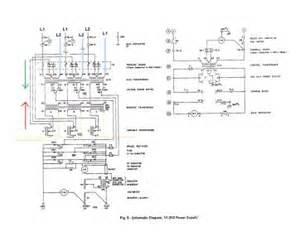 haas wiring diagram