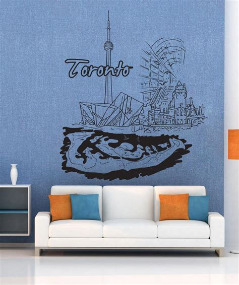 wall stickers toronto vinyl wall decal sticker toronto 1378